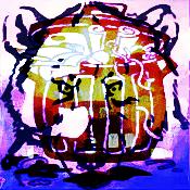 angry bear2
