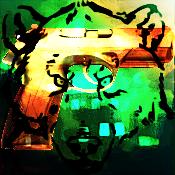 angry-bear3