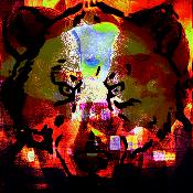 angry-bear5