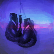 boxinggloves1