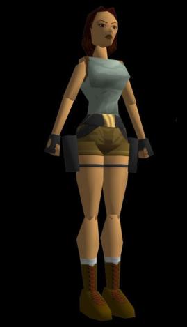 Lara-Croft-1996.png